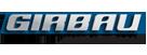 girbau-industrial-sm
