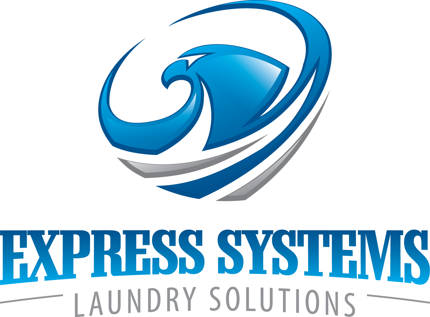 Express Systems